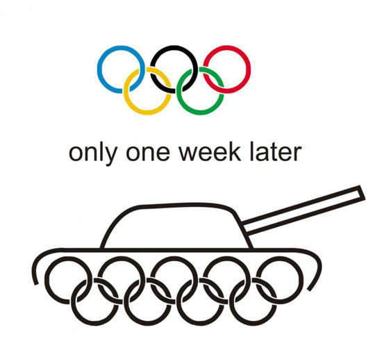 funny-Russia-Olympic-games-war