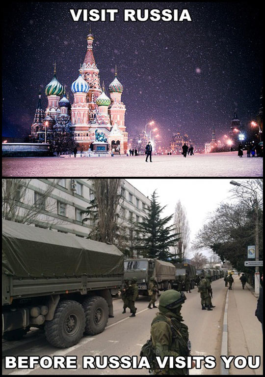 funny-Russia-visit-tank-soldier
