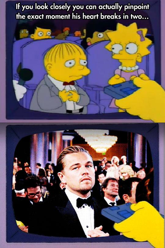 funny-Simpsons-Ralph-Leo-Di-Caprio