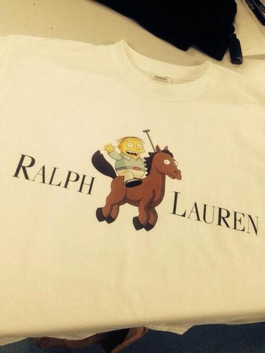 funny-Simpsons-Ralph-tshirt