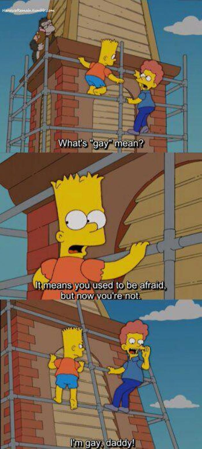 funny-Simpsons-cartoon-gay-Flanders-kids