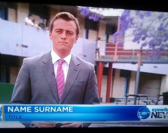 funny-TV-fail-name-surname-title-missing-words