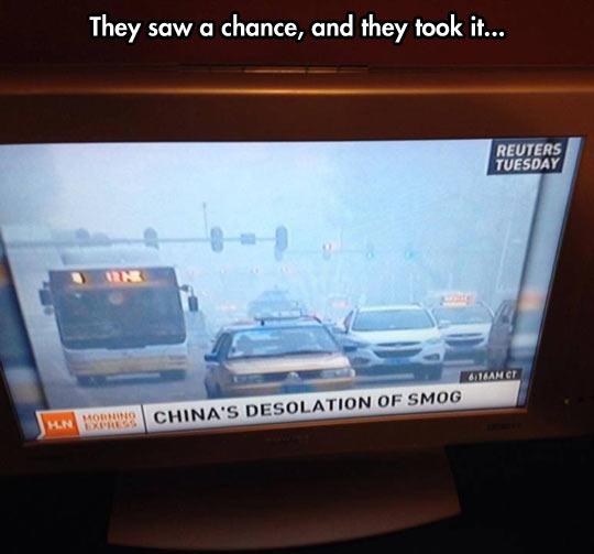 funny-TV-news-tittle-China-smog