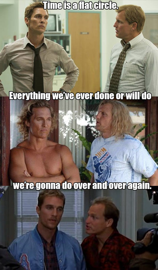 funny-True-Detective-time-circle
