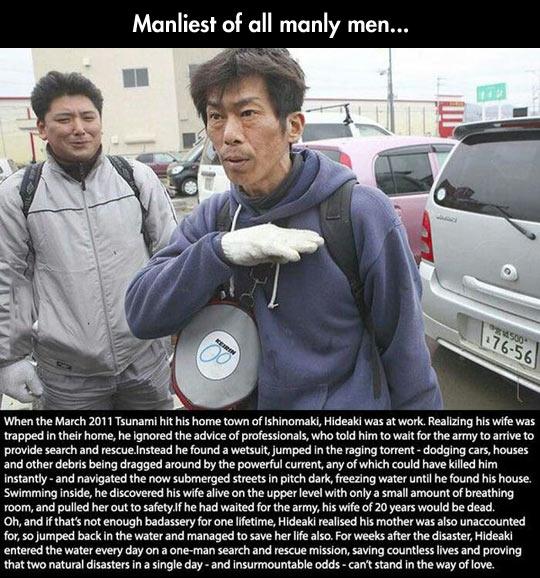 funny-Tsunami-home-hitting-hero-love