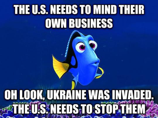 funny-US-war-Ukraine-crisis-Nemo