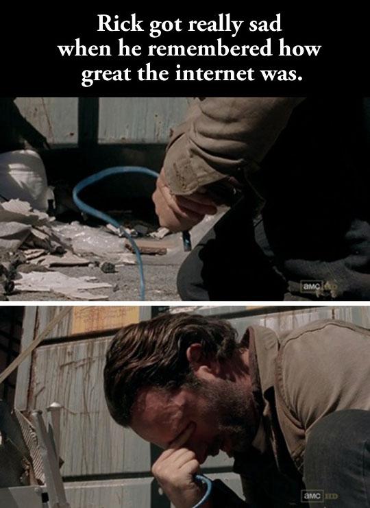 funny-Walking-Dead-Internet-Rick