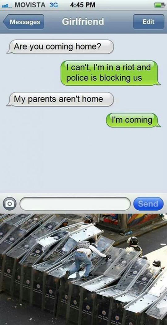 funny-WhatsApp-girlfriend-asking-boyfriend-home