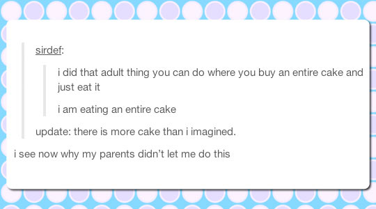 funny-adult-cake-entire-eat-parents