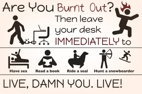 funny-advice-burn-out-desk