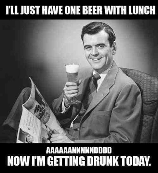 funny-alcohol-meme-beer-with-lunch