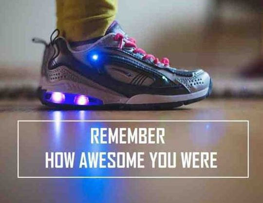 funny-awesome-shoes-light-up-cool