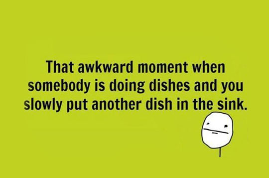 funny-awkward-moment-going-dishes