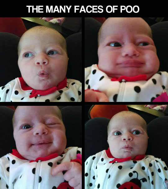 funny-baby-faces-poo-scared-happy