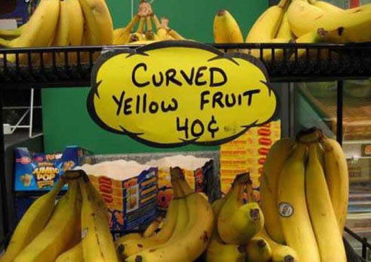 funny-banana-curved-yellow-fruit