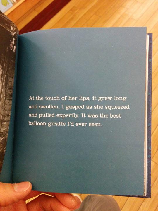 funny-book-balloon-giraffe