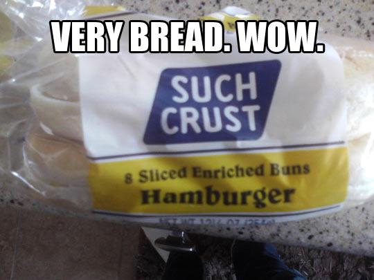 funny-bread-crust-Doge-hamburger