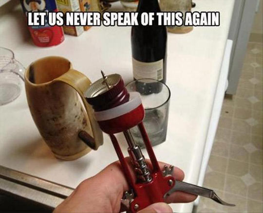 funny-cap-wine-fail-cork