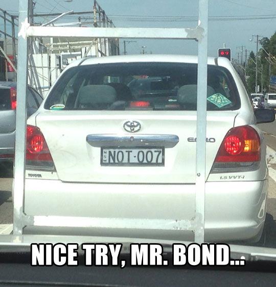 funny-car-plate-007-street