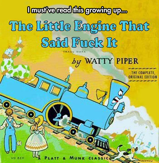funny-childrens-book-name-engine-that-could