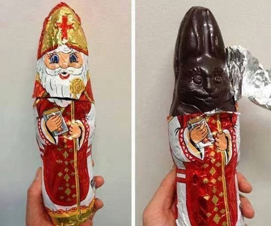 funny-chocolate-pope-bunny-deception