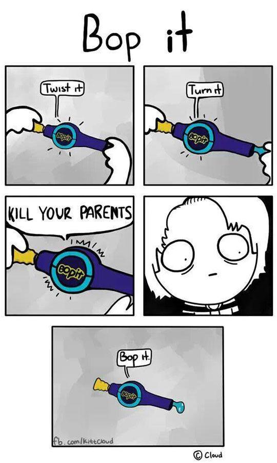 funny-clock-twist-comic-kid