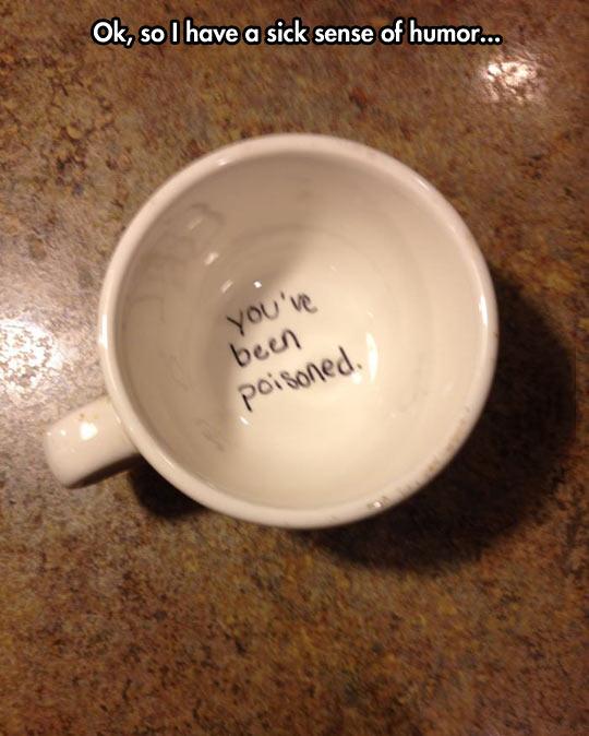 funny-coffee-mug-quote-inside-cup