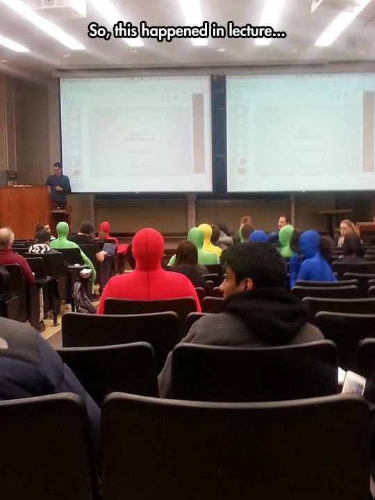 funny-college-lecture-body-suit-students