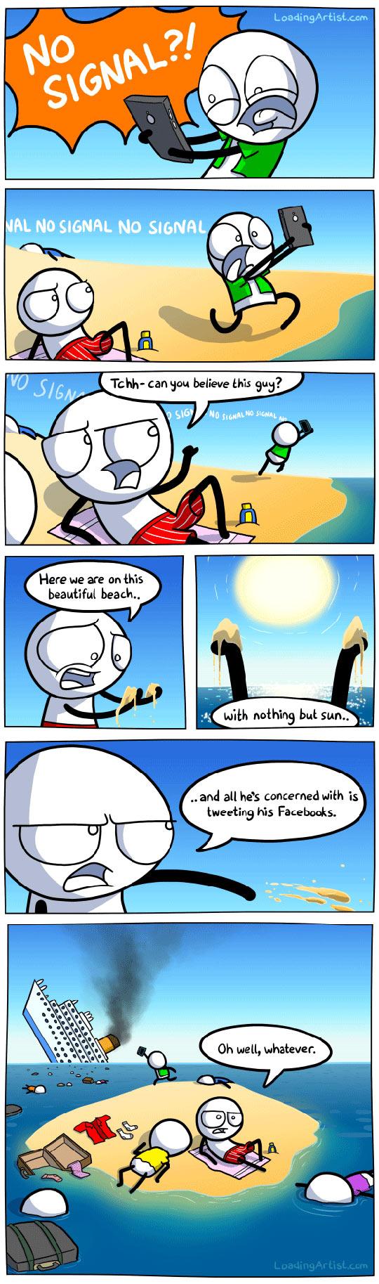 funny-comic-cellphone-signal-island