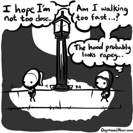 funny-comic-women-men-night-walking-hoodie