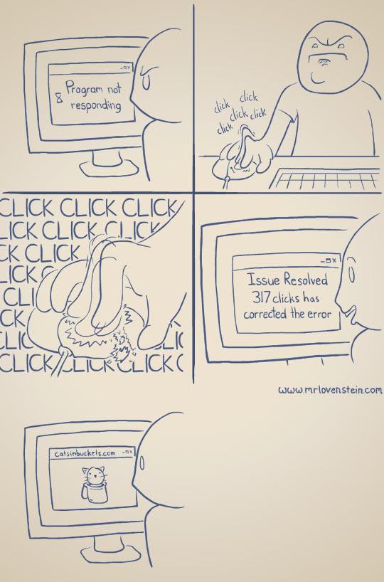 funny-computer-clicking-problem-comic