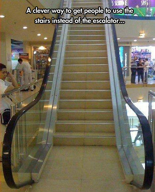 funny-concealed-stairs-escalator-mall