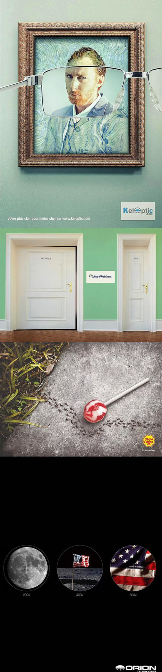 funny-cool-ads-facebook-painting