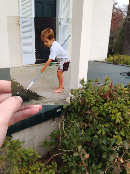 funny-cool-childhood-picture-porch