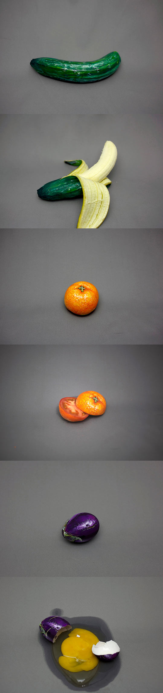 funny-cool-food-painted-art-disguise