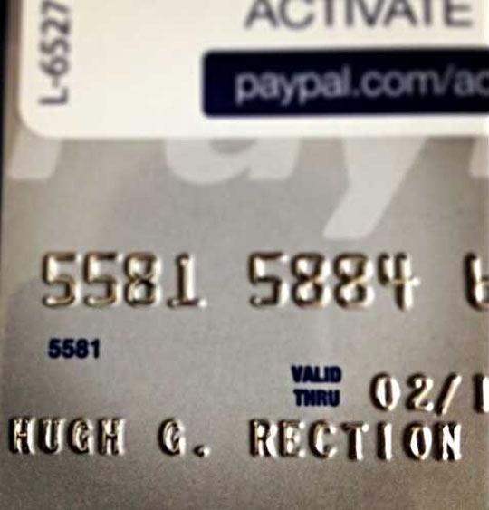 funny-credit-card-name-pun-paypal