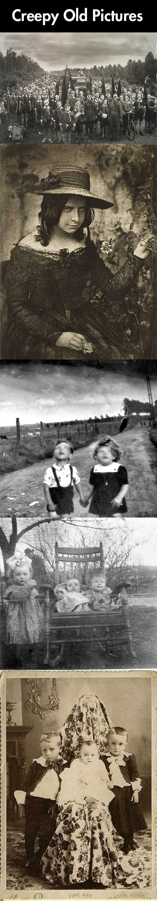 funny-creepy-old-pictures-black-white