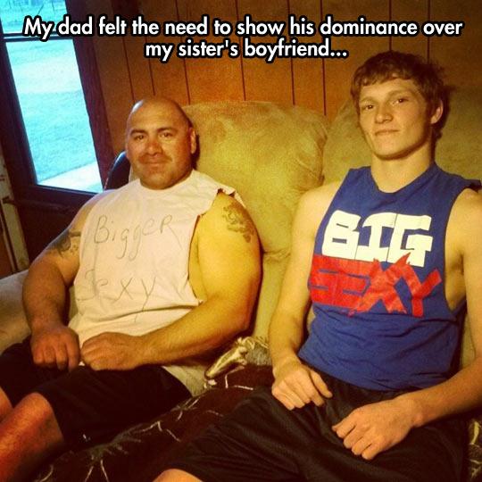 funny-dad-daughter-boyfriend-dominance-tshirt