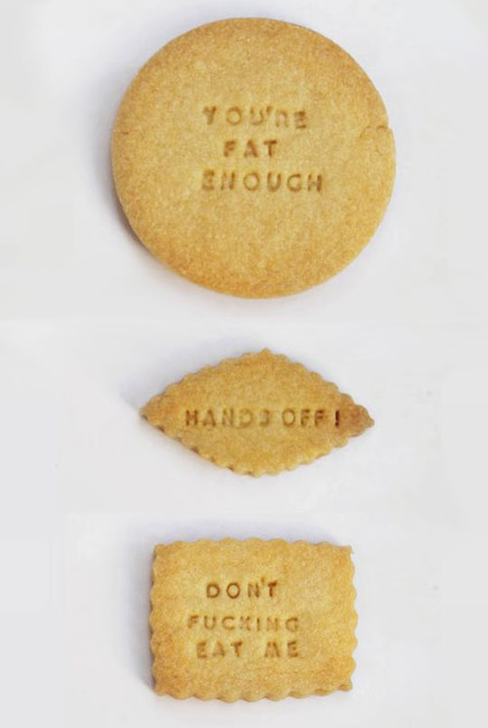 funny-diet-cookies-message-fat
