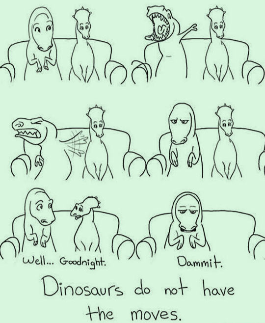 funny-dinosaurs-Trex-couch-moves