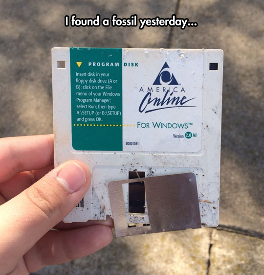 funny-diskette-old-technology-fossil