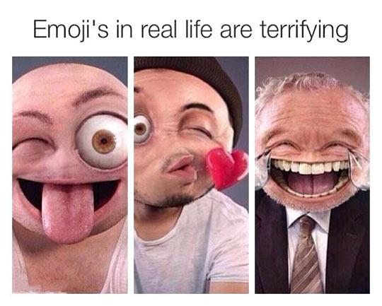 funny-emojis-real-life-creepy