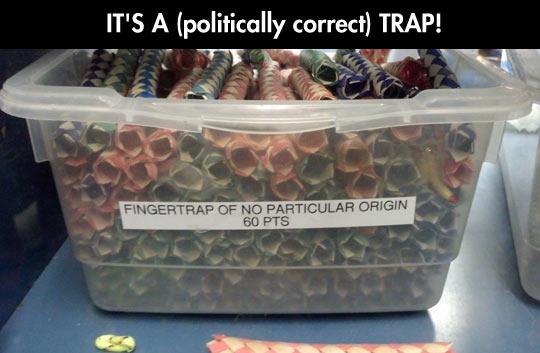 funny-fingertrap-customs-origin-legal