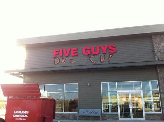 funny-five-guys-one-cup-store