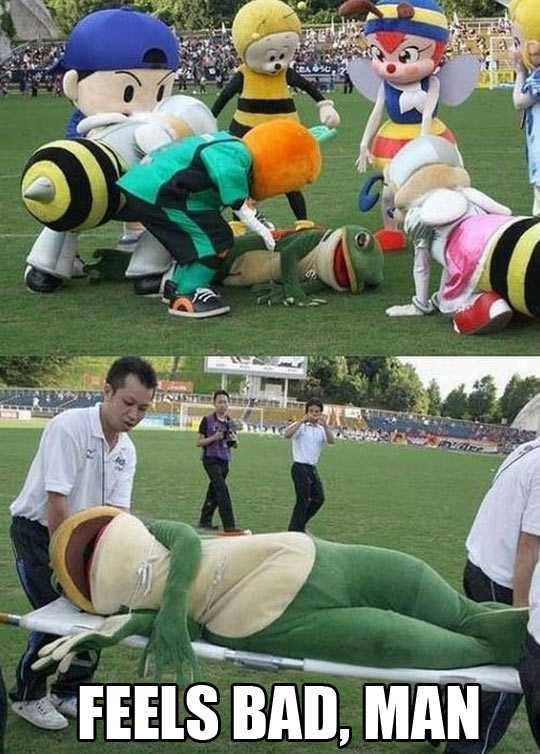 funny-frog-costume-feeling-bad-fields