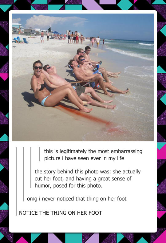 funny-girl-beach-prank-tumblr