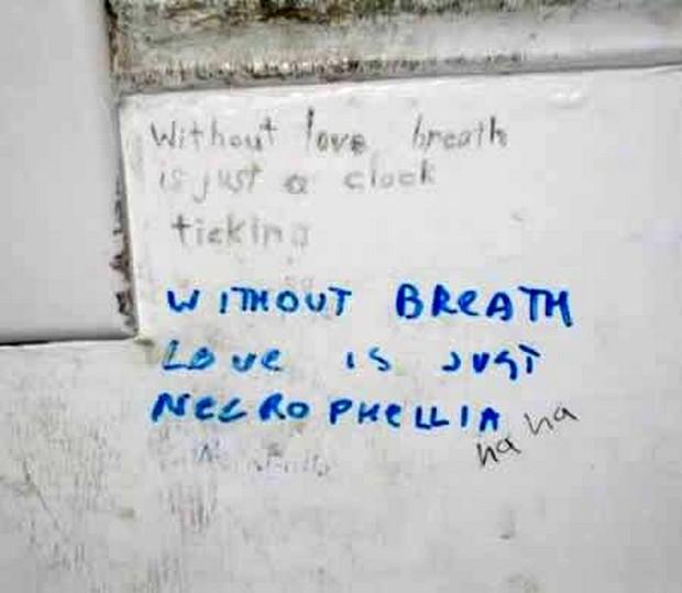 funny-graffiti