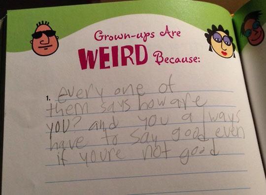 funny-grown-ups-weird-greetings-book