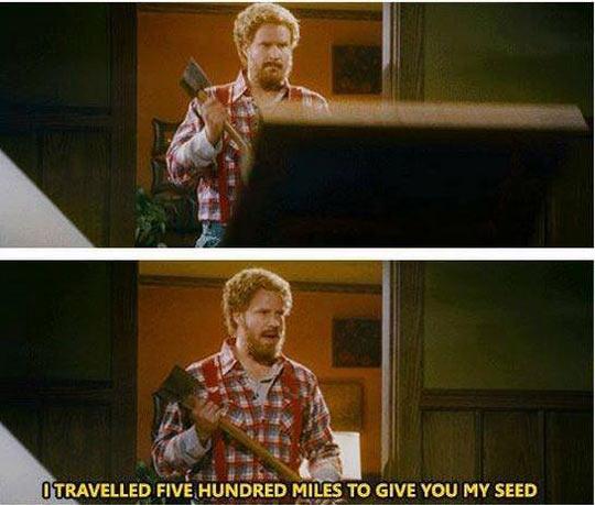 funny-guy-hatchet-travel-seed