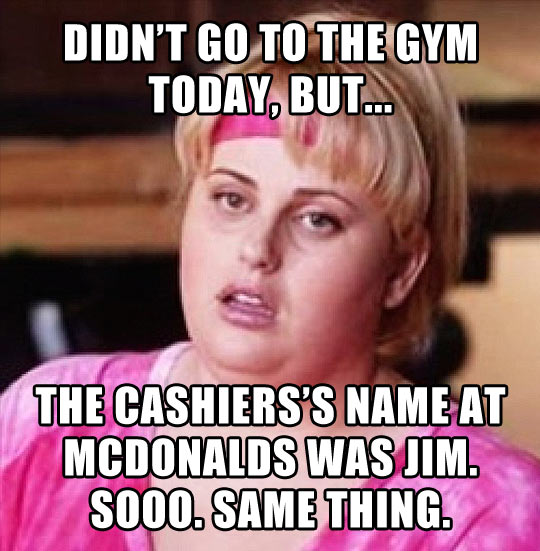 funny-gym-fat-Amy-McDonalds
